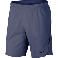 NIKE FLEX ACE SHORT 9IN
