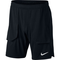 NIKE COURT BREATHE SHORT