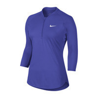 NIKE COURT DRY PURE TENNIS TOP