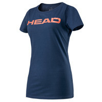 HEAD TRANSITION LUCY T-SHIRT