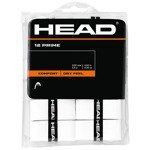 Koto apvijos HEAD PRIME 12 PCS PACK
