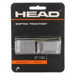 Koto apvijos HEAD SOFTAC TRACTION RED / 285000
