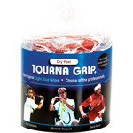 Koto apvijos TOURNA GRIP (99cm x 25mm) x30 blue