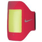 Raištis telefonui NIKE E1 WOMEN'S PRIME PERFORMANCE ARM BAND