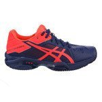 Teniso batai moterims ASICS GEL-SOLUTION SPEED 3 CLAY