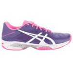 Teniso batai moterims ASICS GEL-SOLUTION SPEED 3 CLAY / E651N-3301