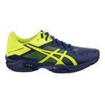 Teniso batai vyrams ASICS GEL-SOLUTION SPEED 3 CLAY