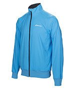 Teniso džemperis vyrams BABOLAT CORE CLUB JACKET / 3MS17121-132