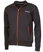 Teniso džemperis vyrams BABOLAT SWEAT PERFORMANCE JACKET / 2MF16041-105