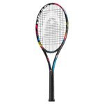 Teniso raketė HEAD GRAPHENE XT RADICAL MP LTD / 232307