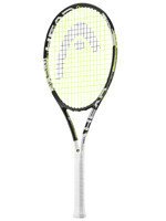 Teniso raketė HEAD GRAPHENE XT SPEED MP A / 230655