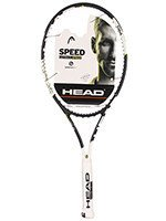 Teniso raketė HEAD GRAPHENE XT SPEED PRO Novak Djokovic / 230625