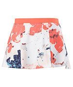 Teniso sijonas HEAD VISION GRAPHIC SKIRT / 814487 CO