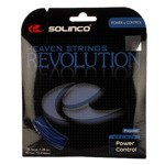 Teniso stygos SOLINCO HEAVEN STRINGS REVOLUTION 12 m