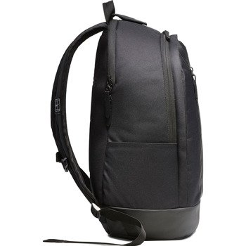 Teniso kuprinė NIKE COURT  ADVANTAGE TENNIS BACKPACK  / BA5450-010