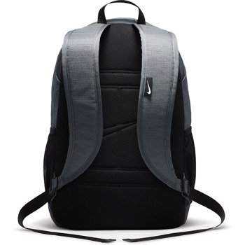Teniso kuprinė NIKE COURT TECH BACKPACK 2.0 / BA5170-452