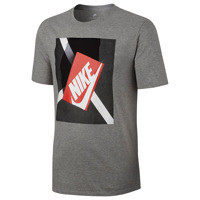 NIKE SPORTSWEAR TEE SHOEBOX PHOTO