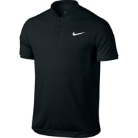 NIKE ADVANTAGE POLO SOLID