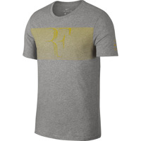 RF COURT COTTON TEE