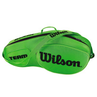 TEAM III 3 PACK BAG