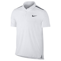NIKE DRY ADVANTAGE POLO SHORT SLEEVE