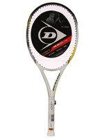 Теннисная ракетка DUNLOP BIOMIMETIC S5.0 LITE