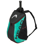 Teniso krepšys HEAD TOUR TEAM BACKPACK / 283170 BKTE