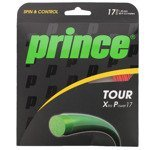 Teniso stygos PRINCE TOUR XTRA POWER 17 red