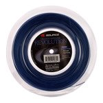 Teniso stygos SOLINCO HEAVEN STRINGS REVOLUTION/ 1,25 mm/200m