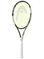 rakieta tenisowa HEAD GRAPHENE XT SPEED REV PRO / 230615