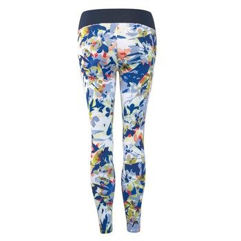 Teniso kelnės moterims HEAD VISION GRAPHIC 7/8 PANT / 814298 ROYW